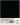 Lawn Fawn Cardstock - Black Licorice