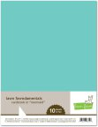 Lawn Fawn Cardstock Pack - Mermaid