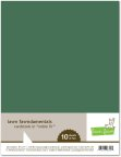 Lawn Fawn Cardstock Pack - Noble Fir