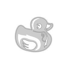 Tonic Studios Baby Rococo Petite – Rubber Ducky 1271E