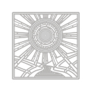 Tonic Studios Faith Range – Sun Ray Scene 1275E