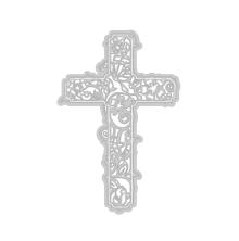 Tonic Studios Faith Range – New Life Cross 1276E