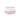Tonic Studios Nuvo Embellishment Mousse – Peony Pink 800N