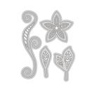 Tonic Studios Beautiful Blooms – Sweet Melia 1286E