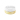 Tonic Studios Nuvo Embellishment Mousse – Lemon Sorbet 805N