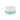 Tonic Studios Nuvo Embellishment Mousse – Aquamarine 807N