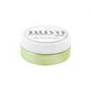 Tonic Studios Nuvo Embellishment Mousse – Spring Green 808N