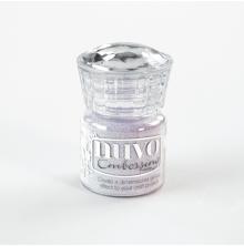 Tonic Studios Nuvo Embossing Powder – Soft Lilac 607N