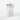 Tonic Studios Nuvo Glitter Embossing Powder – Shimmering Pearl 599N
