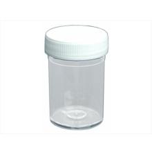 Stampendous Empty Jar & Cap 1oz UTGÅENDE