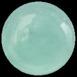 Tonic Studios Nuvo Jewel Drops – Sea Breeze 646N