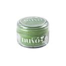 Tonic Studios Nuvo Sparkle Dust – Fresh Kiwi 544N