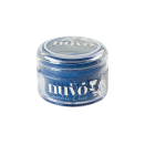 Tonic Studios Nuvo Sparkle Dust – Electric Blue 551N
