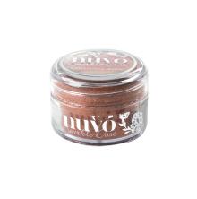 Tonic Studios Nuvo Sparkle Dust – Cinnamon Spice 543N