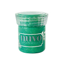 Tonic Studios Nuvo Glimmer Paste – Peridot Green 958N