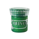 Tonic Studios Nuvo Glimmer Paste – Emerald Green 955N