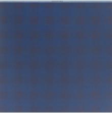Bazzill Plaid Cardstock 12X12 - Blueberry Sour UTGÅENDE