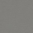 Bazzill Cardstock Mono 12X12, 25/Pkg - Canvas/Cinder