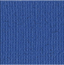 Bazzill Classic Cardstock 12X12, 25/Pkg - Blue