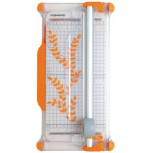 Fiskars Rotary Paper Trimmer 30 cm