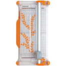 Fiskars Rotary Paper Trimmer 30 cm - A4