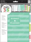 Me & My Big Ideas Create 365 Budget Extension Pack - CLASSIC