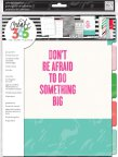 Me & My Big Ideas Create 365 Happy Planner Six Month Extension Pack - BIG