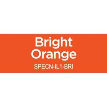 Spectrum Noir Illustrator 1/Pkg - Bright Orange OR3