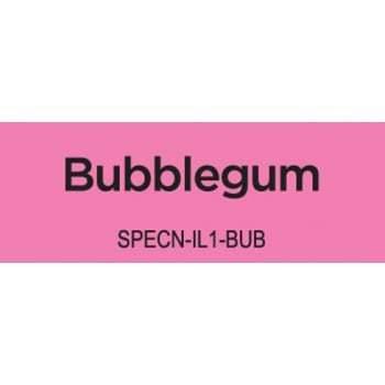 Spectrum Noir Illustrator 1/Pkg - Bubblegum MG2