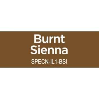 Spectrum Noir Illustrator 1/Pkg - Burnt Sienna GB10