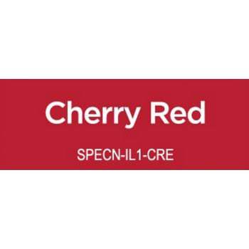 Spectrum Noir Illustrator 1/Pkg - Cherry Red DR3