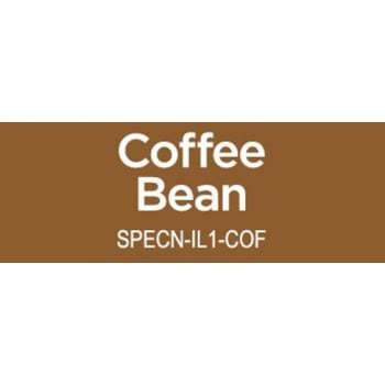 Spectrum Noir Illustrator 1/Pkg - Coffee Bean EB5