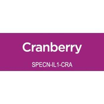 Spectrum Noir Illustrator 1/Pkg - Cranberry BP7