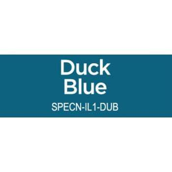 Spectrum Noir Illustrator 1/Pkg - Duck Blue BT8
