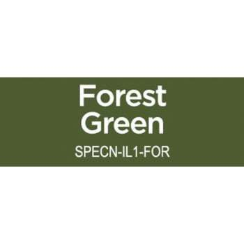 Spectrum Noir Illustrator 1/Pkg - Forest Green DG4