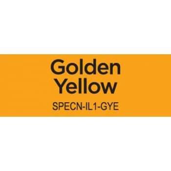 Spectrum Noir Illustrator 1/Pkg - Golden Yellow GY4