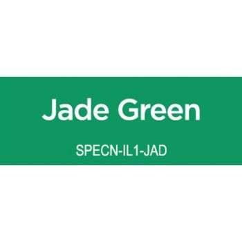 Spectrum Noir Illustrator 1/Pkg - Jade Green JG4