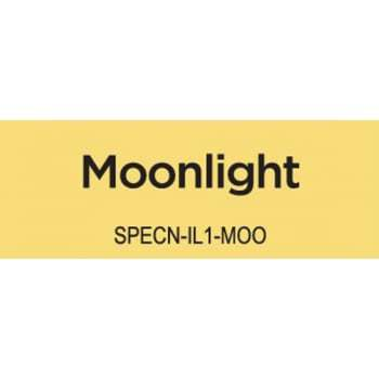 Spectrum Noir Illustrator 1/Pkg - Moonlight GY1