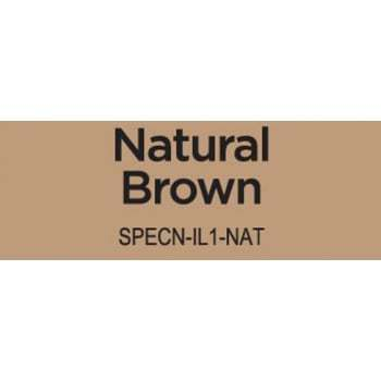 Spectrum Noir Illustrator 1/Pkg - Natural Brown EB2