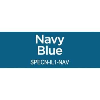 Spectrum Noir Illustrator 1/Pkg - Navy Blue BT7