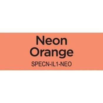 Spectrum Noir Illustrator 1/Pkg - Neon Orange FL2