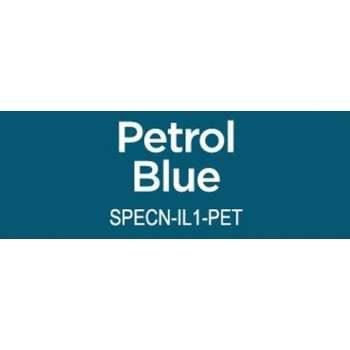 Spectrum Noir Illustrator 1/Pkg - Petrol Blue BT9