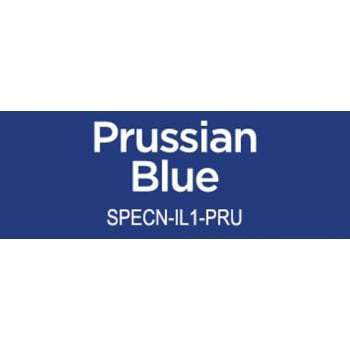 Spectrum Noir Illustrator 1/Pkg - Prussian Blue TB7