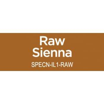 Spectrum Noir Illustrator 1/Pkg - Raw Sienna GB7