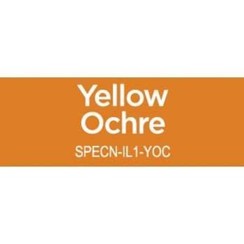 Spectrum Noir Illustrator 1/Pkg - Yellow Ochre GY5