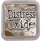 Tim Holtz Distress Oxides Ink Pad - Walnut Stain