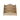 Tonic Studios Cotswold Creative Storage – 989E
