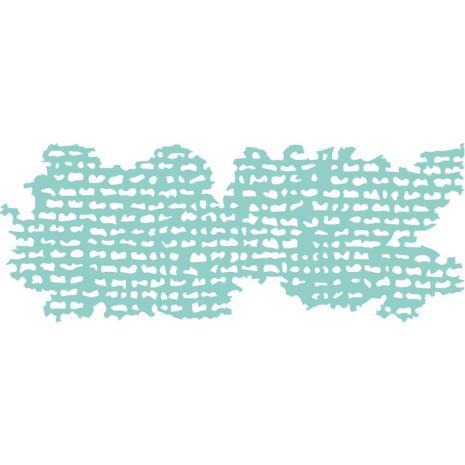 Kaisercraft Die - Texture Hessian