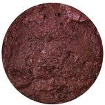Tonic Studios Nuvo Embellishment Mousse – Burnished Bronze 814N