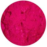 Tonic Studios Nuvo Embellishment Mousse – Pink Flambe 813N